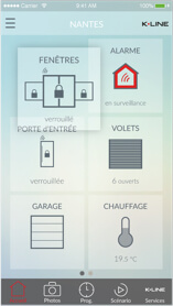 smart-home-kline